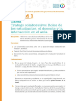 M2_U1_Orientaciones_Trabajo (1).pdf