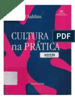 Cultura na Prática