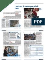 820-Metrologie-Processus-Mesure.pdf
