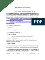 LEY Nº 29245.pdf
