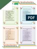 am-is-are-fun-activities-games-grammar-drills-oneonone-activ_7825.doc