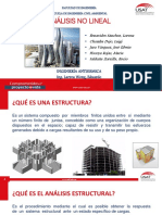 ANÁLISIS NO LINEAL FINAL.pdf