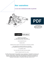 (parenting) How to care for our own emotional needs as parents.pdf