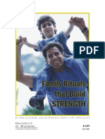 (Parenting) Family Rituals That Build Strength.pdf