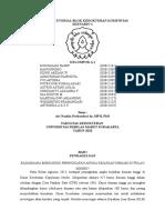 dokumen.tips_laporan-tutorial-skenario-1-blok-kedokteran-komunitas.doc