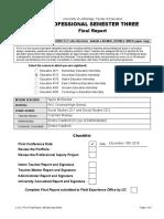 ps3 final report - all  pdf