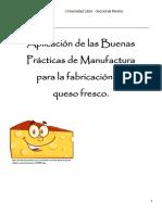 APLICACIÓN DE LAS BUENAS PRÁCTICAS.pdf