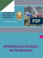 ABP PPT- Agreguen sus partes.pptx