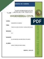 Cap1 Analisis Cuencas Arcgis 10x