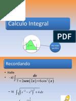 calculo_integral4.pptx