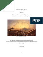 Tharan_Virdi_2018_Final_Dissertation
