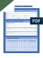 Ficha_Plan_Familiar_de_Emergencia-3.pdf