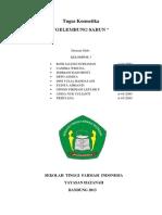 241415481-Gelembung-Sabun.docx