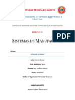 Miranda D_ Tipos Sistemas
