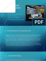 1. Presentacion Sistemas Scada-1