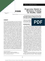 Progression.pdf