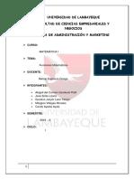 funciones-matematicas-1.docx