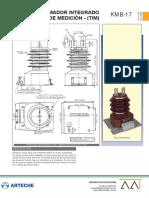 ECMs para módulos KMB-17 KMF-36.pdf