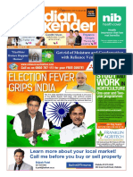 Indian Weekender 07 December 2018