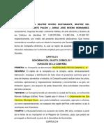 Formato de Registro Mercantil Inversiones Recicleaning.docx