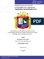 Apaza_Sinti_Richard.pdf