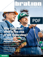 CalibrationWorld_2009-02 ENG.pdf
