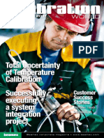 CalibrationWorld_2011-02 ENG.pdf