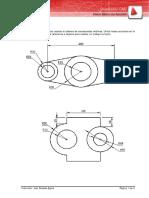 Práctica de Dibujo Básico 1.pdf