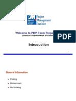 Microsoft Power Point - 01 Intro & PM Framework-4th Edaa