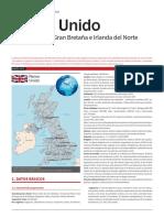 REINOUNIDO_FICHA PAIS.pdf