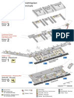 Aeropuerto Hamburgo.pdf