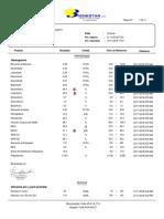 GeneradorReportes.pdf