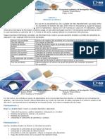 Anexos - Fase 4 - Evaluación y Acreditación