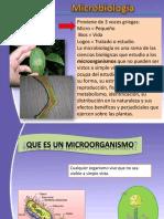 historia de la microbiologia.pptx