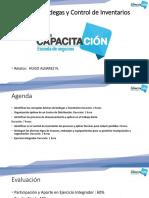 Gestión de Bodegas y Control de Inventarios v3 r20160606 Formato Asexma (1)