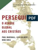 Perseguidos-O-ataque-global-aos-crist-os.epub