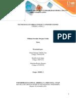 Tecnologia Obras Civiles Contrucciones Paso4 Grupo103005 2