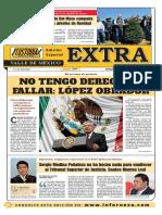 Custodia Extra 514.pdf