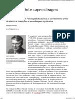 AprendizagemSignificativa.pdf