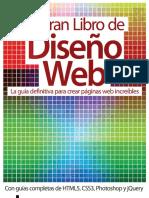 El lGran Libro de Diseno Web - Desconocido-Copiado.pdf