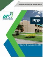Reporte Técnico desarrollo de una aplicacion web con UWE