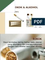Rokok & Alkohol.pptx