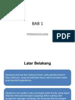 BAB 3 ppt