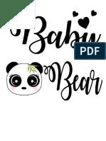BearFam.docx