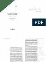 Condições da Privacidade na Colônia.pdf