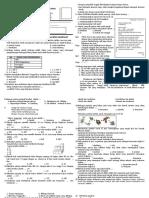 346040618-Pas-Tema-8-Semester-2.pdf