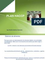 351181651 125913610 Informe Final de Las Practicas Pre Profesionales (1)