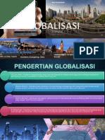 globalisasi2007repaired-131105064837-phpapp02.pdf