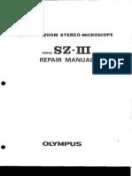 olympus-sz-iii-repair-manual.pdf