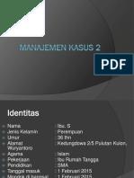 MK 2 OBS PRESBO.pptx